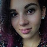 Vanessa T