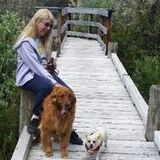 Dog Walker, Pet Sitter in Prineville
