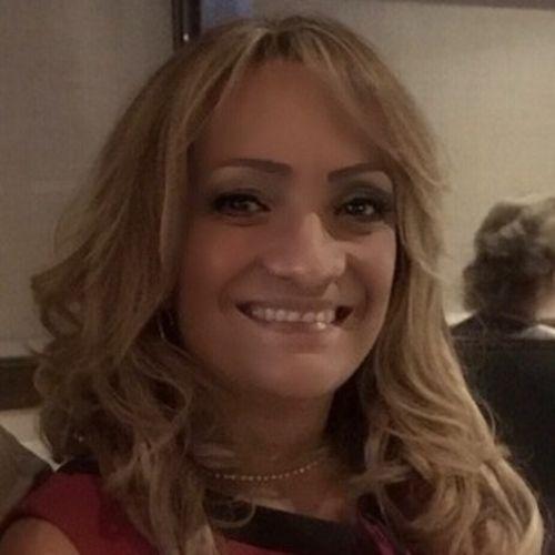 Child Care Provider Leda Gutierrez's Profile Picture