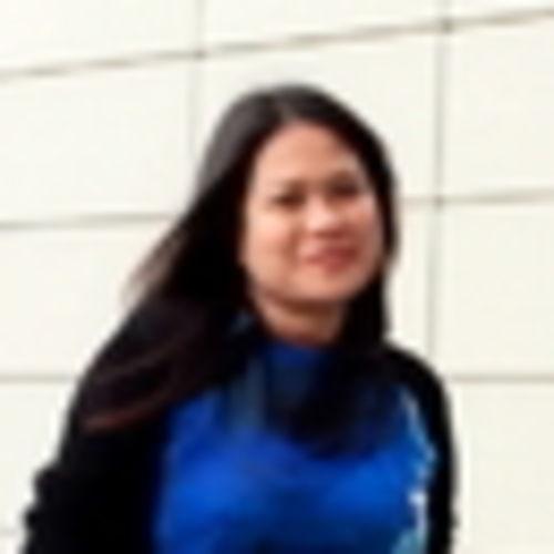Canadian Nanny Provider Hazel Sambilay's Profile Picture