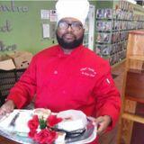 Chef Malik A