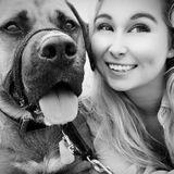 For Hire: Skillful Dog Sitter in Goldsboro, North Carolina