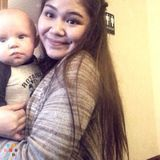 Babysitter in Waukesha