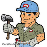 Remodeling And Build Just For You (Dfw Area)
