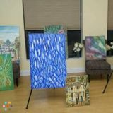 Painter in East Orange