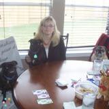 Dog Walker, Pet Sitter, Kennel in Katy
