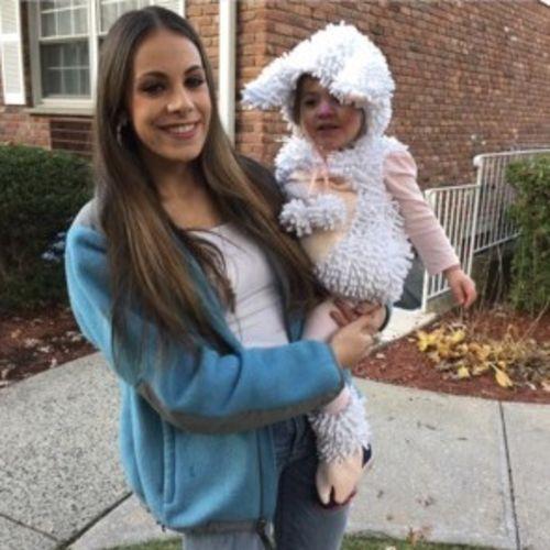 Child Care Provider Carly Anne's Profile Picture