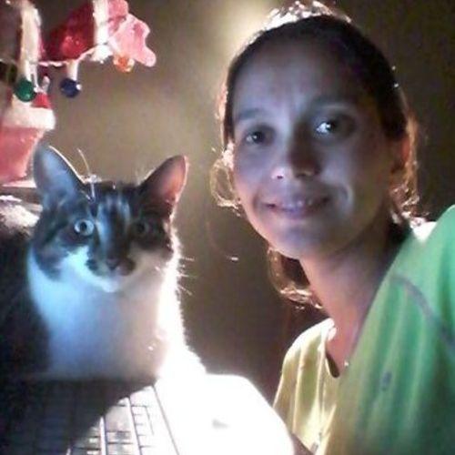 Pet Care Provider Liudmila M Gallery Image 1