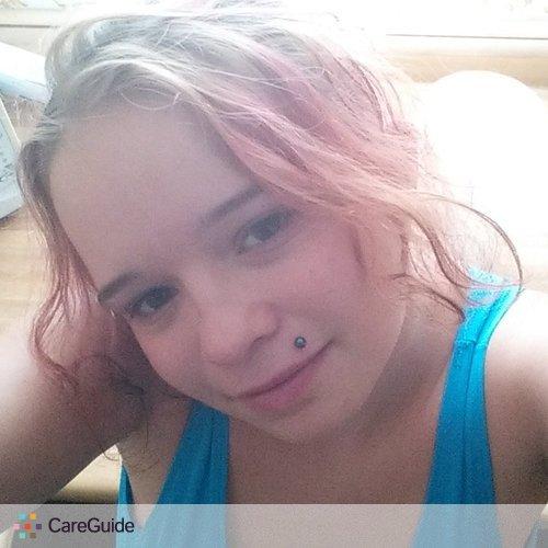 Child Care Provider Natalie Jackson's Profile Picture