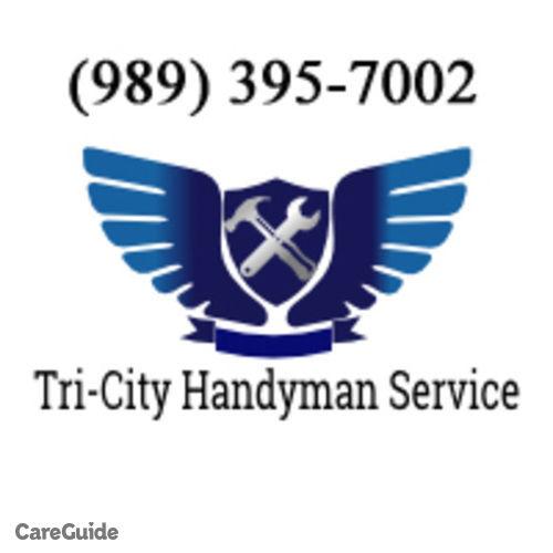 Handyman Provider Ron Mielcarek's Profile Picture