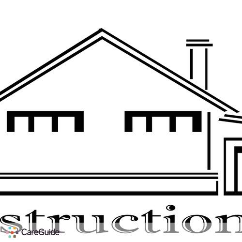 Handyman Provider Yn C's Profile Picture
