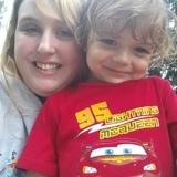 Babysitter, Nanny in Whitesboro