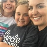 Full-Time Early Educator looking for live out nanny position