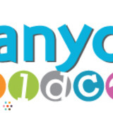 Babysitter, Daycare Provider, Nanny in Boynton Beach
