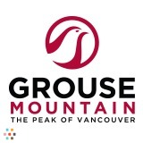 Chef Job in North Vancouver