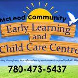 Early Childhood Educator for Christian program needed