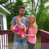 Babysitter in Floodwood