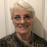 I am a retired Registered Nurse with experience in special care medicine