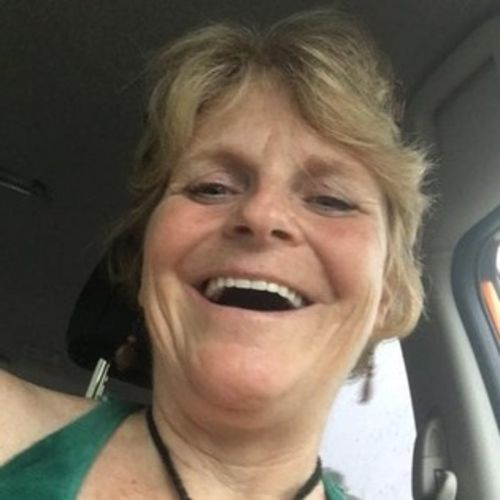 House Sitter Provider Susan Milkowich's Profile Picture