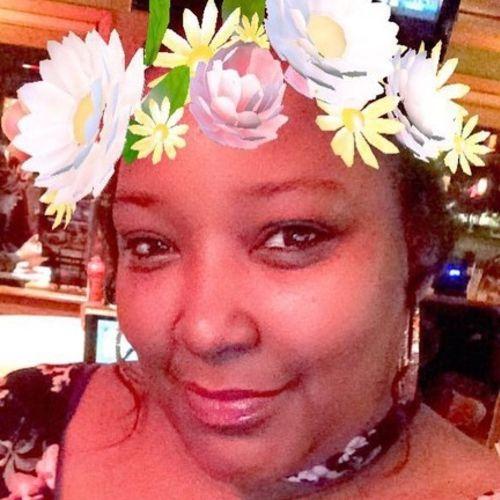 Child Care Provider Tiffany Berry's Profile Picture