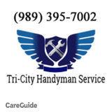 Handyman in Saginaw