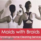 Housekeeper in Saratoga Springs