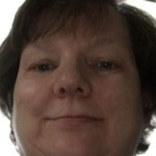 House Sitter Provider Denise W's Profile Picture