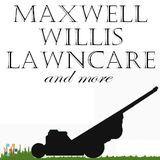 Maxwell-Willis L