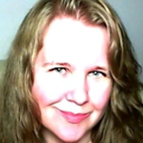 Pet Care Provider Tiffany Harris's Profile Picture