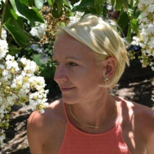 Child Care Provider Renata P's Profile Picture