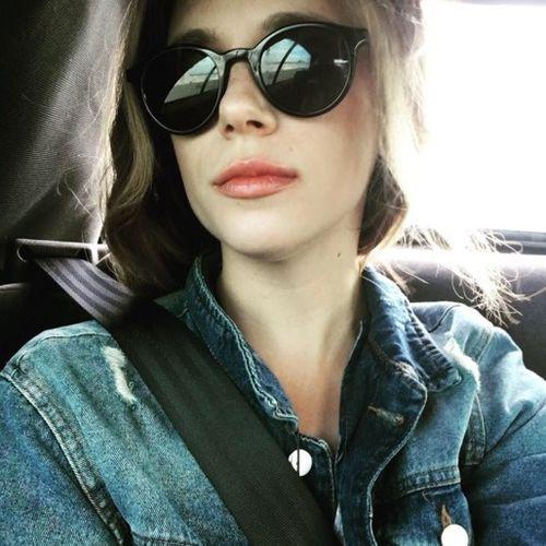 House Sitter Provider Vanessa L's Profile Picture