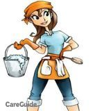 House Cleaning Company in Palm Beach