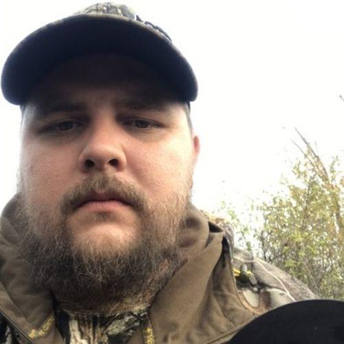 Handyman Provider Keith G's Profile Picture