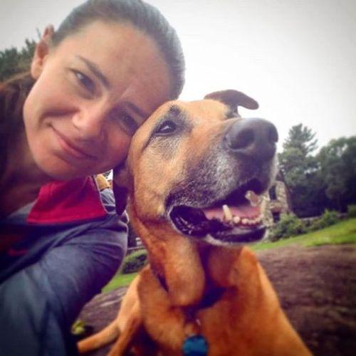 Pet Care Provider Elise B's Profile Picture
