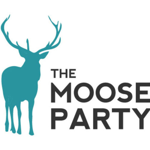 Videographer Provider The Moose Party's Profile Picture