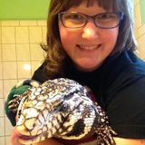 From tails to scales, I love caring for any type of pet! Experienced with dogs, cats, reptiles, small animals, birds, etc!
