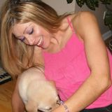 Available For Mchenry Pet Carer Opportunity Elgin IL