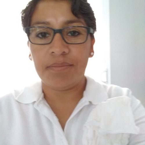 Housekeeper Provider Marcela C Gallery Image 2