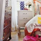 Housekeeper, House Sitter in Alpharetta