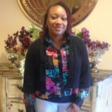 Housekeeper, House Sitter in Memphis