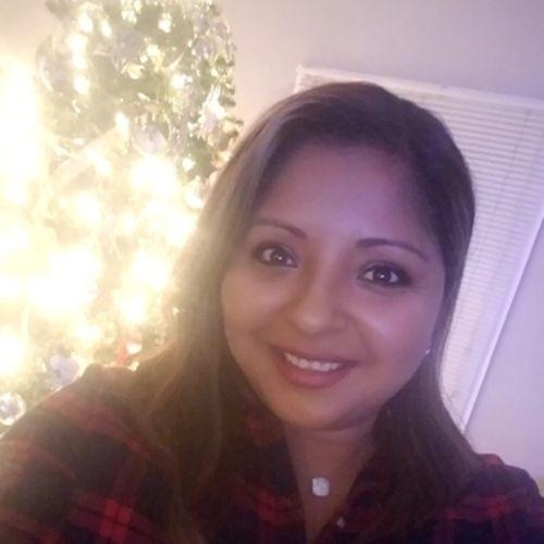 Housekeeper Provider Ada Bonilla's Profile Picture