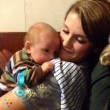 Babysitter, Nanny in Kansas City