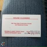 Housekeeper in Tuscaloosa