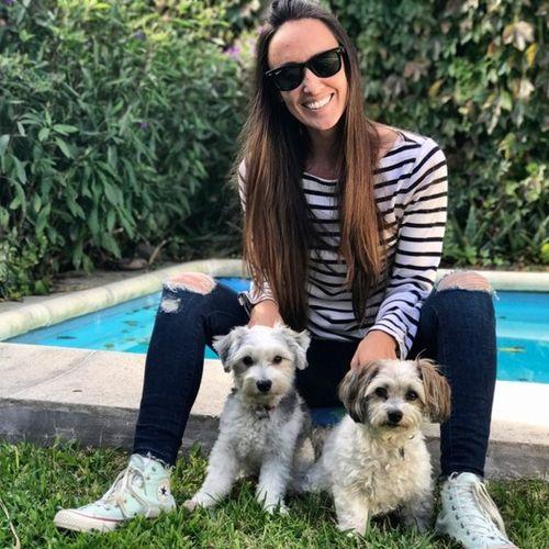 Dog Walking Jobs - PetSitter.com