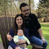 Seeking French-speaking nanny in Ottawa East (Rothwell Heights)