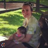 Babysitter, Nanny in Hershey
