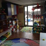 Daycare Provider in Fallbrook