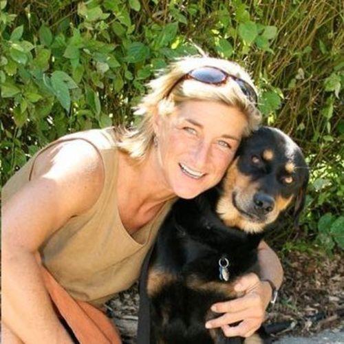 Elder Care Provider Becky Schilling's Profile Picture