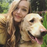 Experienced House and Petsitter looking for jobs within 30 minutes of North Bend