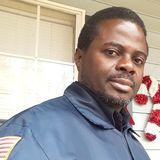Interested In a Home Carer Job in Jonesboro